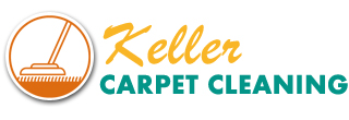 Carpet Cleaning Keller TX